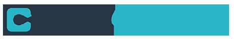 GatedContent.com Logo